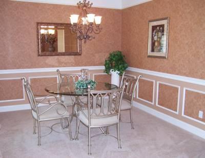 252-dining-room