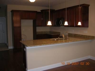 7475-kitchenw