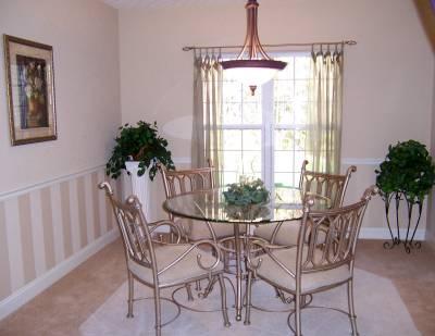 dining-room-sl-1-les400