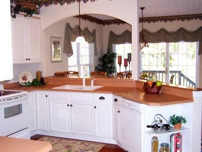 kitchen-sl-1-les400