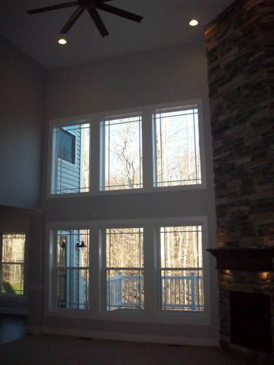 np30 windows