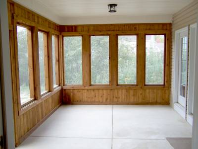 screened-porch400
