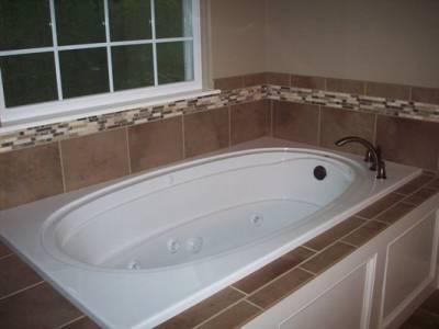 np95-tub