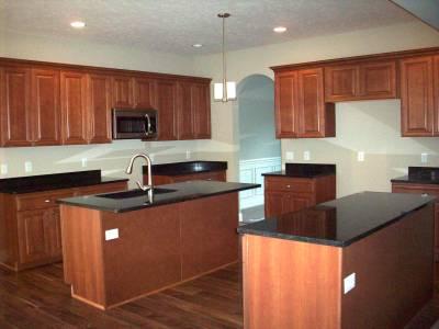 400 kitchen