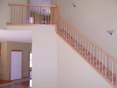 stairway400