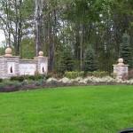 North Shore Estates
