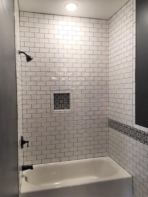 hall-tub
