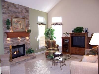 family-room-sl-1-les400
