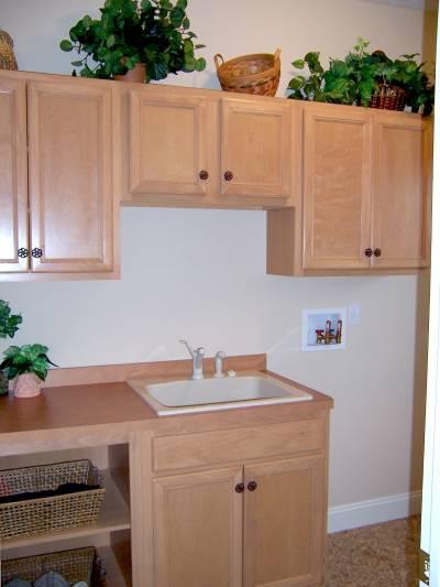 laundry-room400
