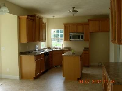 7451-kitchen400
