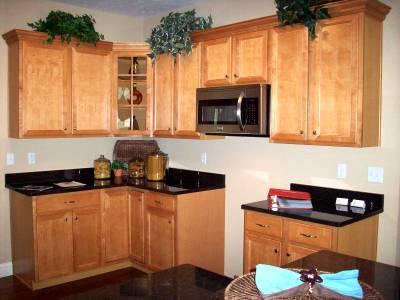 kitchen3400