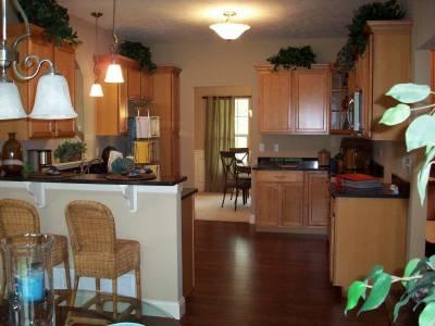 kitchen400