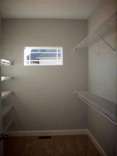 np30 closet