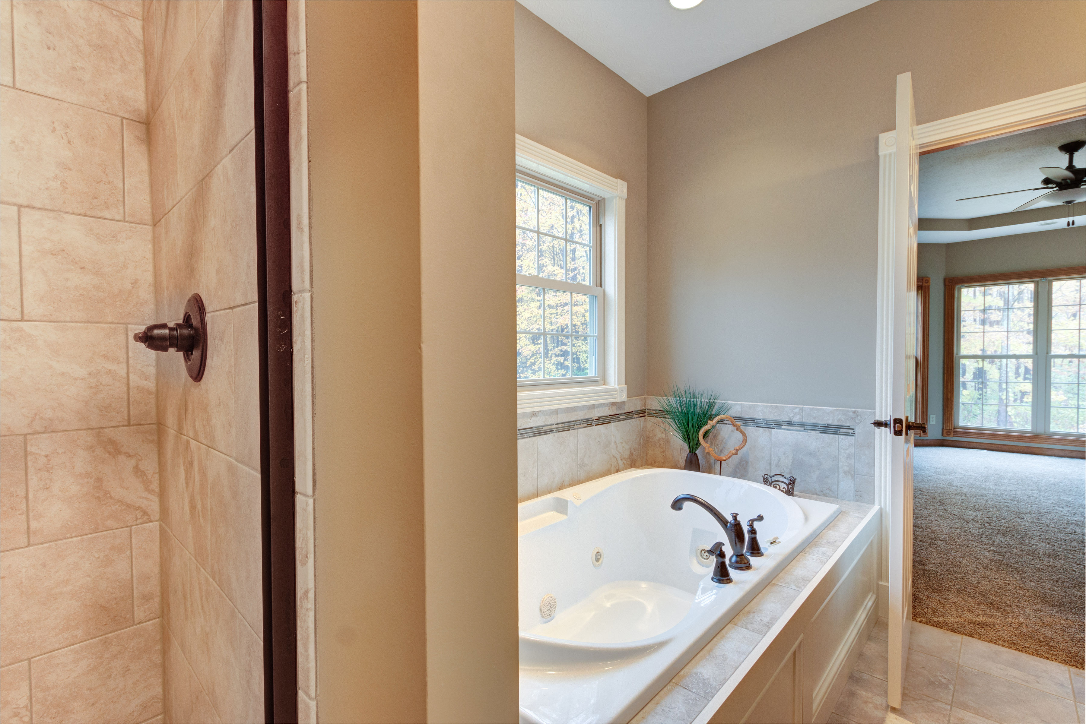 LittleMtnHomes7220BridlewoodConcord10of42