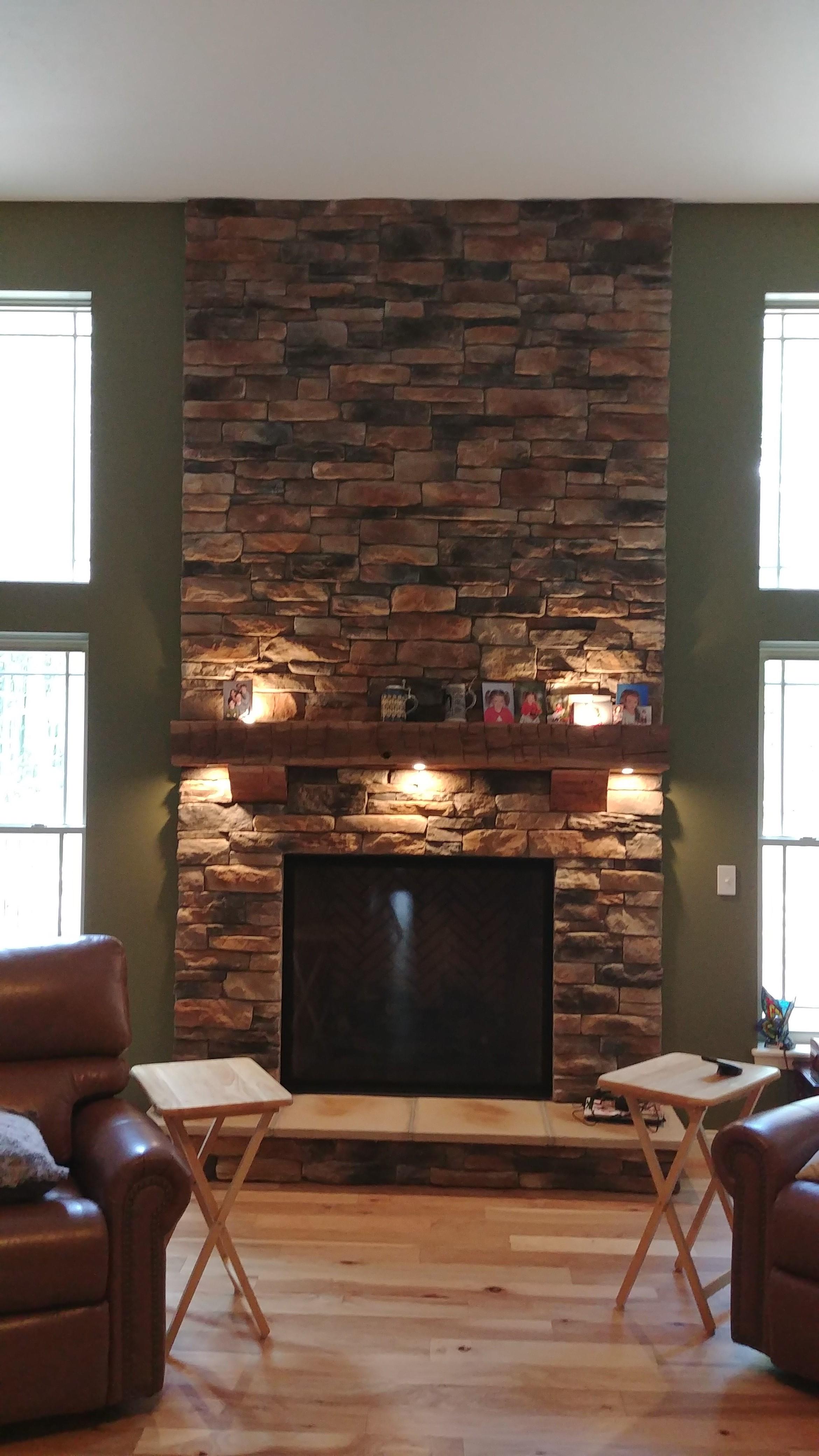 arata-hearth-room-fireplace