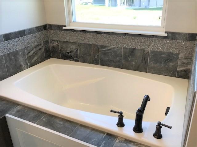 ma-soaking-tub