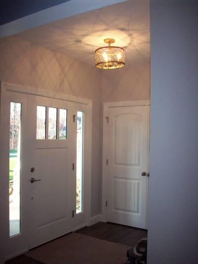 np30 foyer