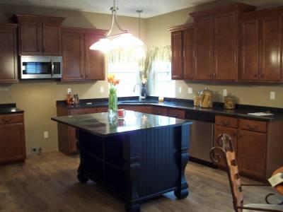 sw28-kitchen