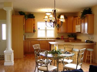 kitchen400_0
