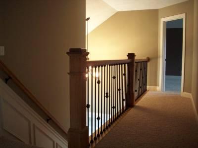 95-hallway