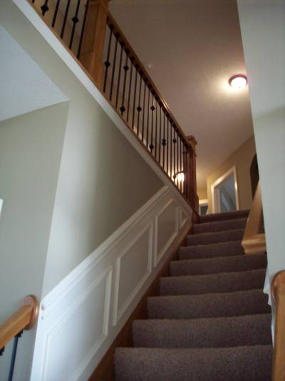 95-stairs
