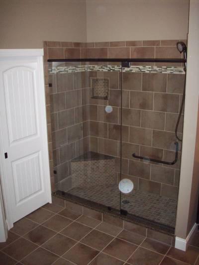 np94-ma-shower