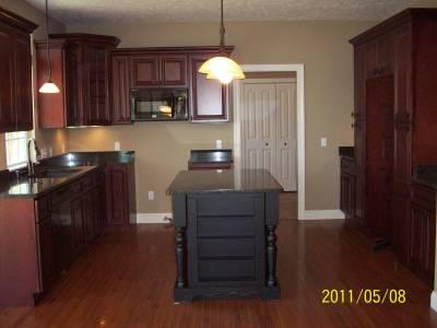 np95-kitchen