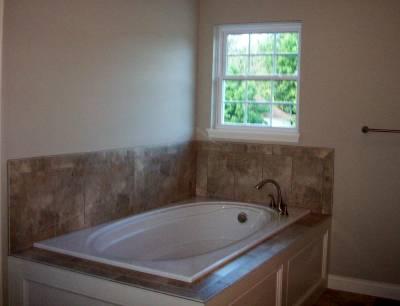 400 master tub