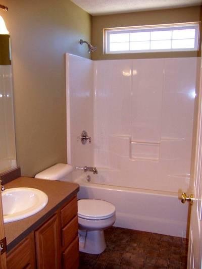 hall-bath400